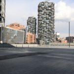 """Il Coronavirus """"blocca"""" la Lombardia ma riduce l'inquinamento: brusco calo delle emissioni in Pianura Padana [MAPPE]"""