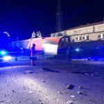 """Deraglia treno ad alta velocità Bologna-Milano a Lodi: 2 morti e decine di feriti, """"poteva essere una carneficina"""" [FOTO]"""