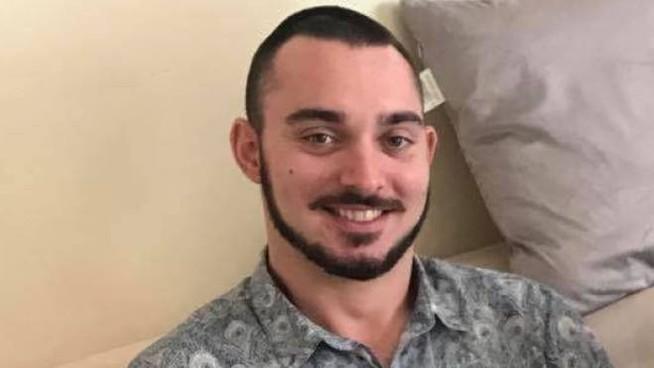 Mattia Fraschini, ritrovato il corpo in Australia