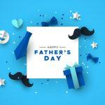 Festa del Papà 2020: le migliori IMMAGINI, GIF, VIDEO, FRASI e CITAZIONI per auguri indimenticabili