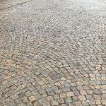 Germania surreale: strade deserte, negozi svuotati, chiusi i confini con Francia, Austria e Svizzera [FOTOGALLERY]