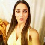 Lorena Quaranta, la studentessa di medicina che si indignava per i medici morti per Coronavirus: uccisa a Messina dal compagno [FOTO]