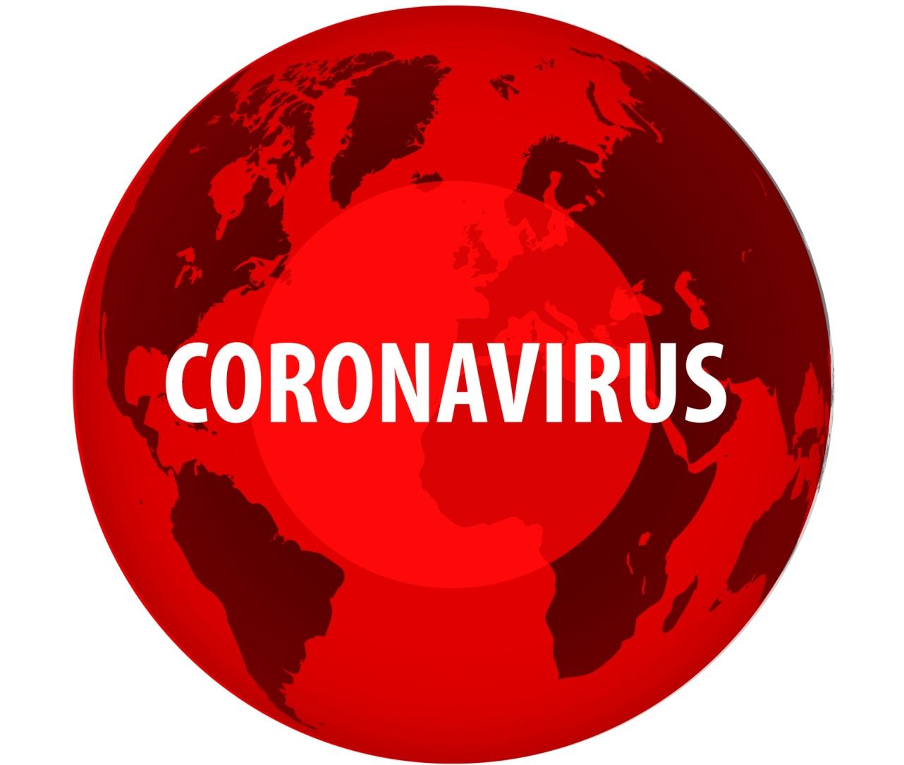 La pandemia di coronavirus potrebbe durare due anni