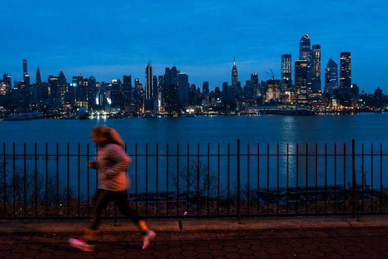 Foto di Eduardo Munoz Alvarez / Getty Images