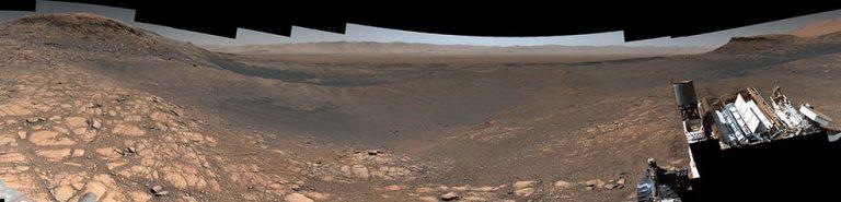 Credits: NASA/JPL-Caltech/MSSS