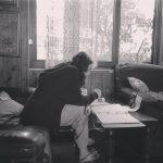 La scuola ai tempi del Coronavirus: lezioni in pigiama dal divano di casa e laurea in pantofole con la didattica a distanza [GALLERY]