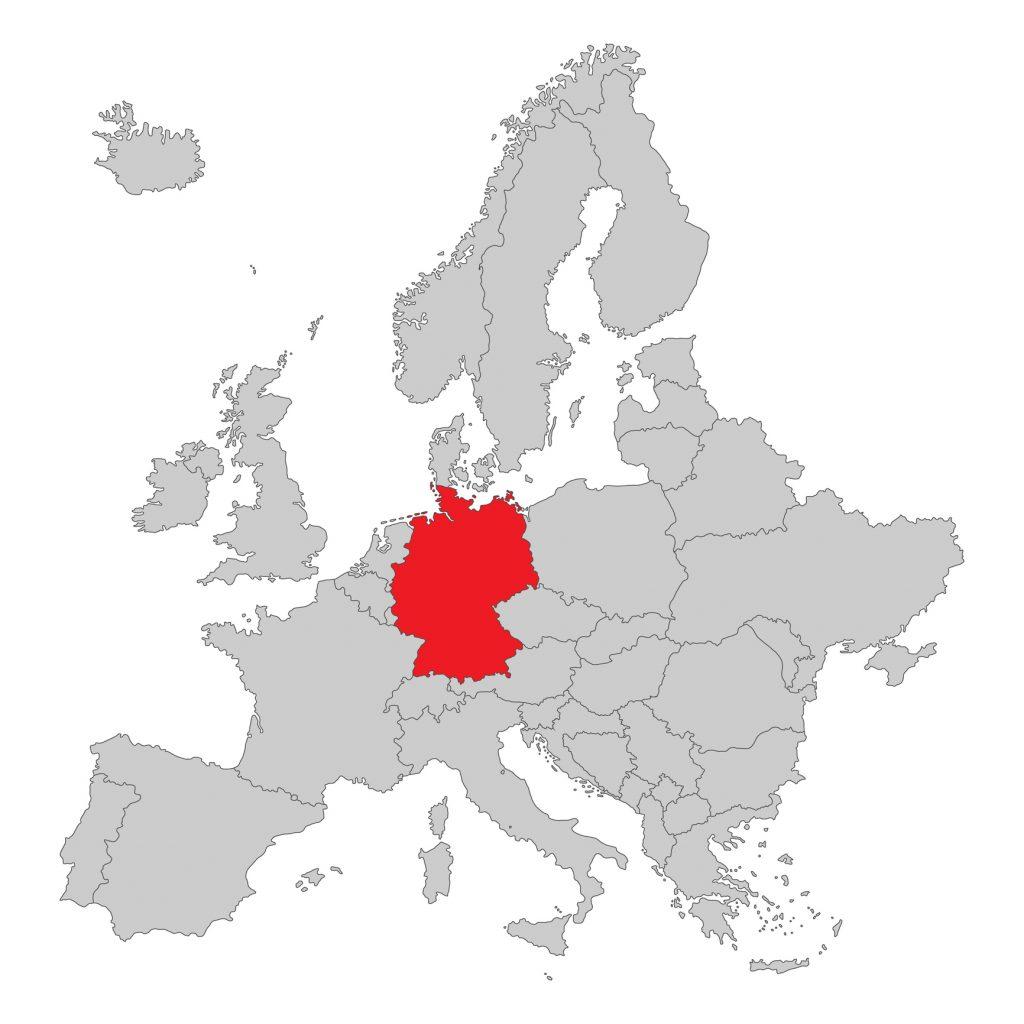 Coronavirus La Germania Dichiara La Pandemia Globale Situazione Fuori Controllo Durera A Lungo Prepariamoci Al Peggio Meteoweb