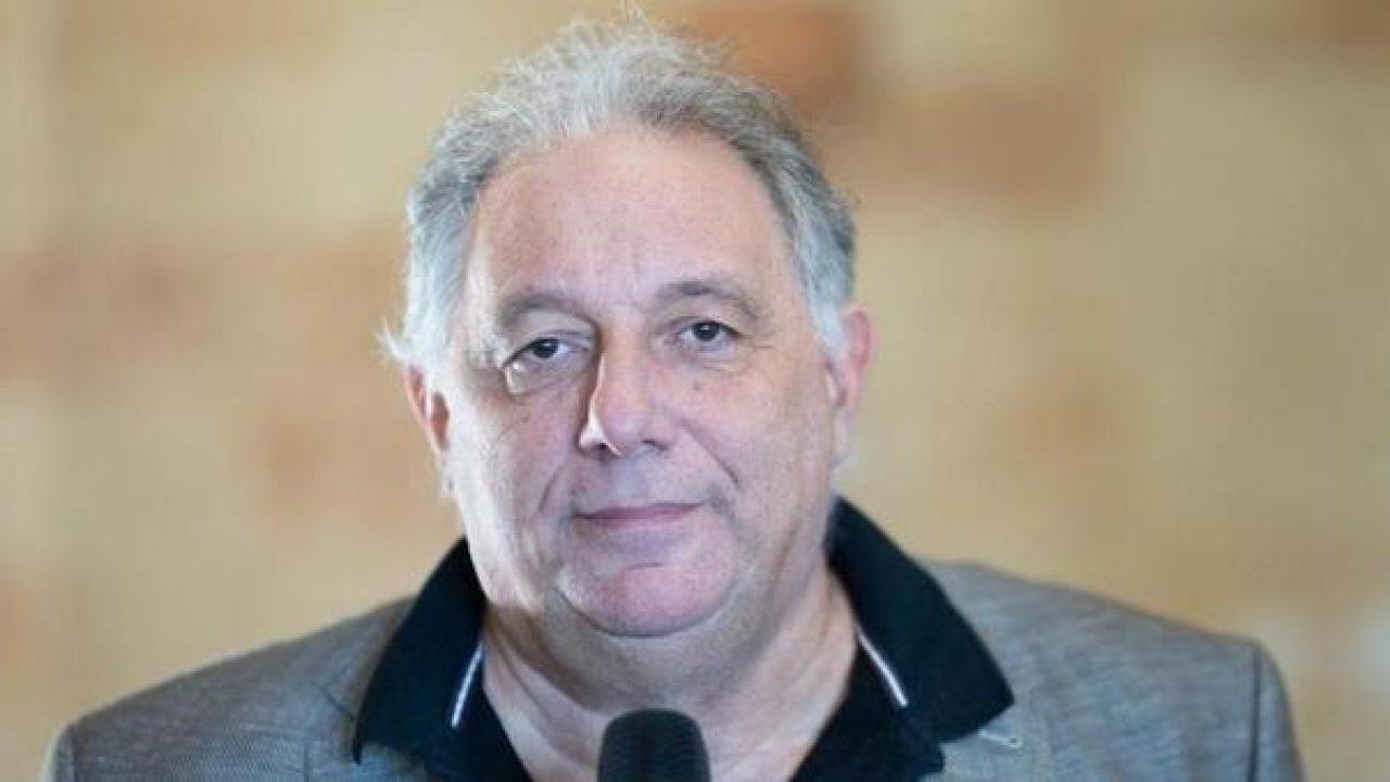 Il Coronavirus ha ucciso Ivo Cilesi: tra i morti italiani anche il ...