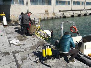 laboratorio sottomarino liguria (2)