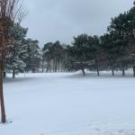 Meteo, super nevicate da effetto lago nello stato di New York: oltre 120cm e una mostruosa banda di neve di oltre 800km [FOTO e VIDEO]