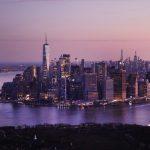 Coronavirus, la situazione precipita a New York: boom di casi, esplode il panico e la città si blinda. Tutte le FOTO