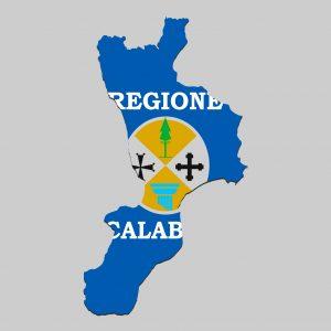 Regione Calabria