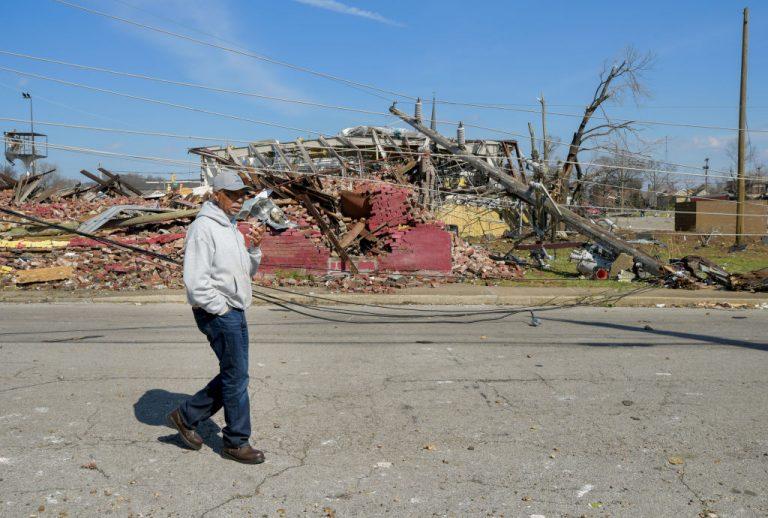 Foto di Jason Kempin / Getty Images