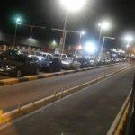 """Coronavirus, il sindaco di Messina: """"Stasera bloccherò personalmente gli sbarchi, arrestatemi"""" [FOTO e VIDEO]"""