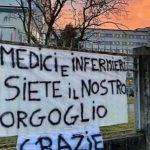 """Coronavirus, l'appello di Vasco su Instagram: """"E' una vera guerra, seguite le direttive"""""""