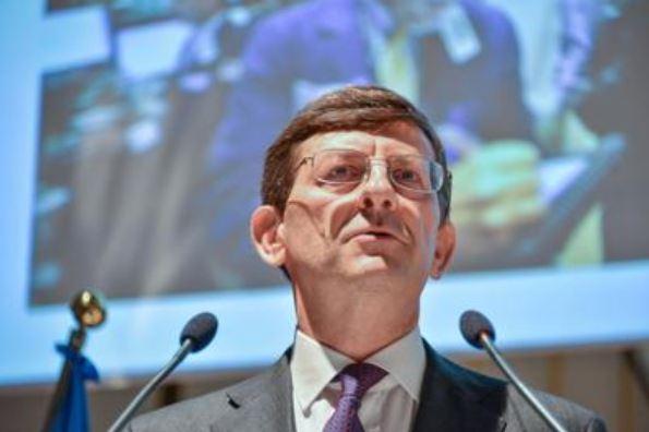Vittorio Colao