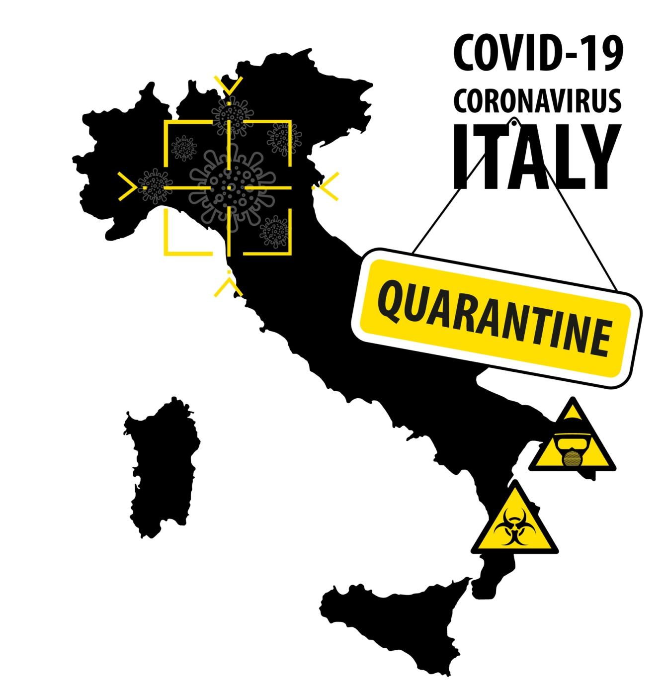 Coronavirus, Ricciardi: