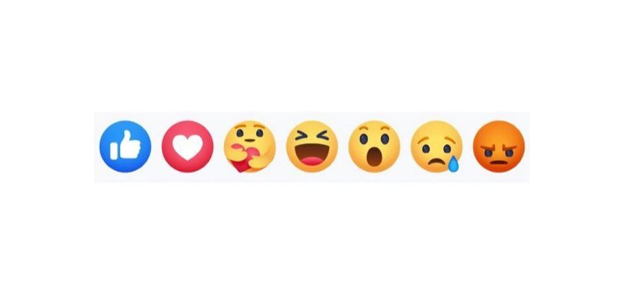 emoji abbraccio