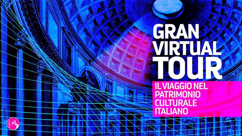 grand virtual tour