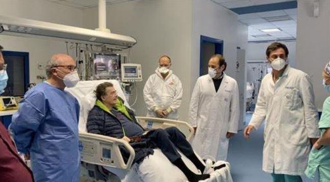 paziente bergamasco sicilia