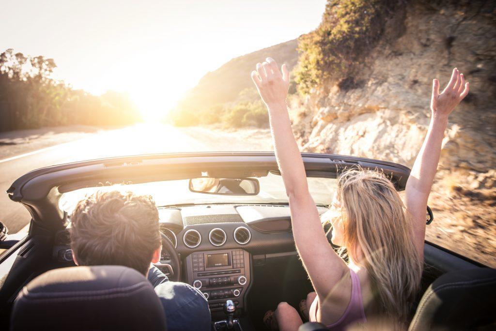 viaggi auto
