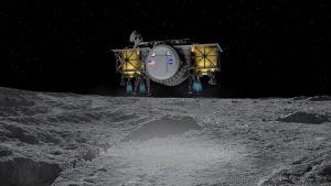 Dynetics sceglie Thales Alenia Space