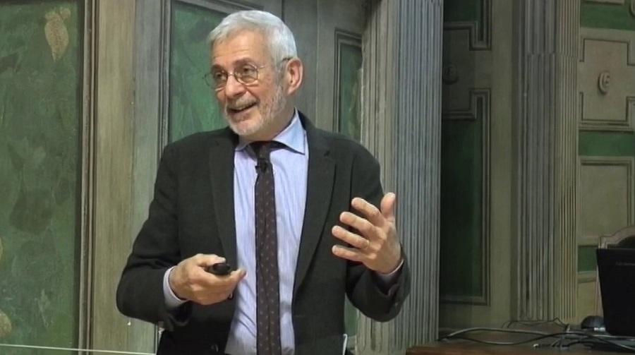 Guido Forni