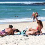 Australia, con sole e caldo il Coronavirus non fa paura: la situazione di oggi a Gold Coast, Queensland [FOTO]