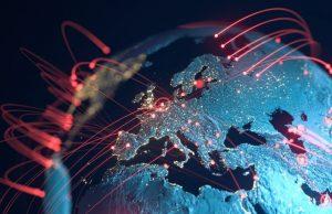L'Europa punta a riaprire le frontiere solo a 15 Paesi: USA verso l'esclusione, ok alla Cina se c'è reciprocità