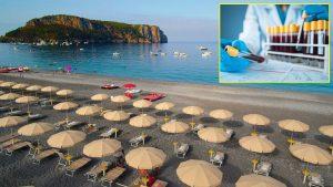 sud italia coronavirus test sierologici