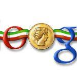 Dal 2003 al 2020, tutti i Doodle di Google per la Festa della Repubblica Italiana [GALLERY]