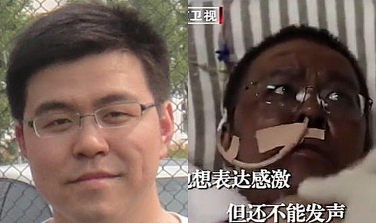 Coronavirus: morto sesto medico di Wuhan - Ultima Ora