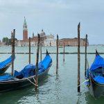 Maltempo, violenti temporali tra Toscana e Nord-Est nella notte: sfiorati i 200mm, 115cm di acqua alta a Venezia [DATI, FOTO e VIDEO]