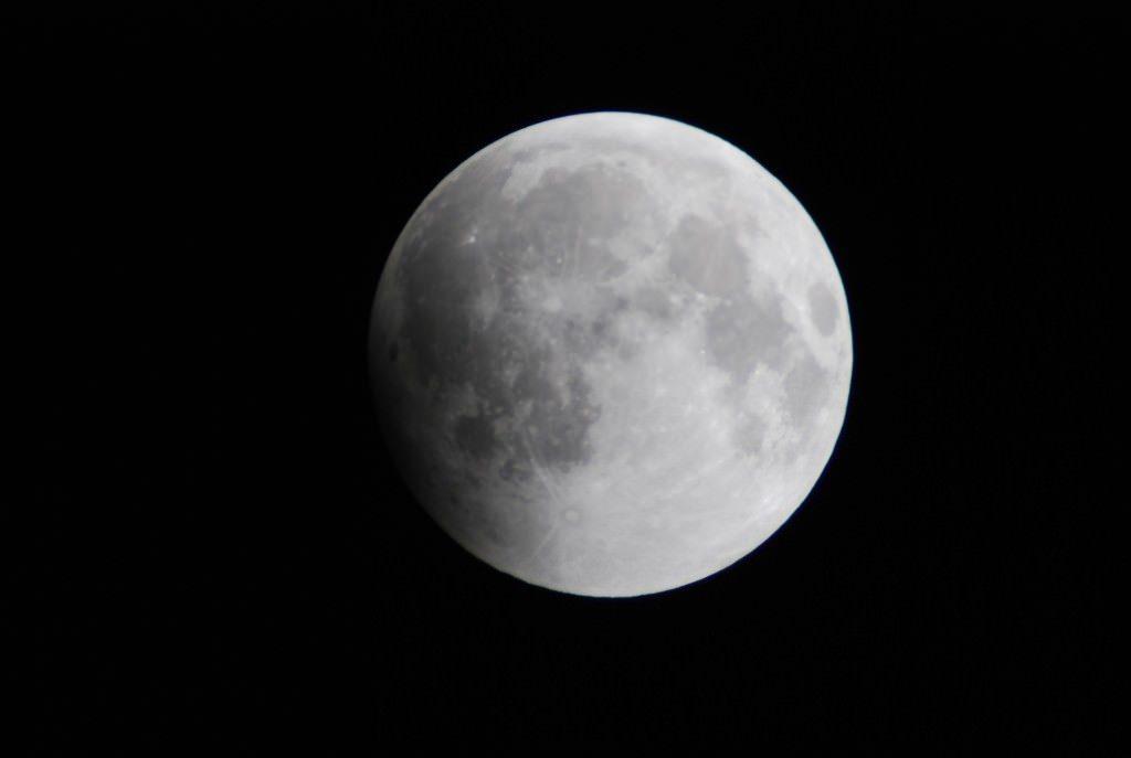 eclissi luna penombra