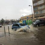 Maltempo Corsica, alluvione lampo ad Ajaccio: fiumi d'acqua e fango spazzano via tutto, interi quartieri sott'acqua [FOTO e VIDEO]