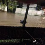 Maltempo Cile, dalla siccità a frane e allagamenti: forti piogge lasciano migliaia di case senza elettricità in piena emergenza Coronavirus [FOTO]
