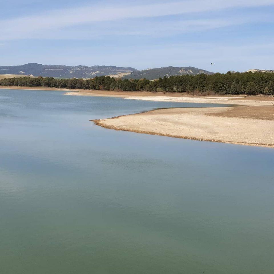 risorse idriche anbi