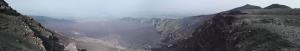Etna INGV