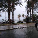 """Maltempo, il """"Monsone di Agosto"""" si abbatte sulla Calabria: piogge mai viste, superati i 170mm in Aspromonte [FOTO e DATI]"""