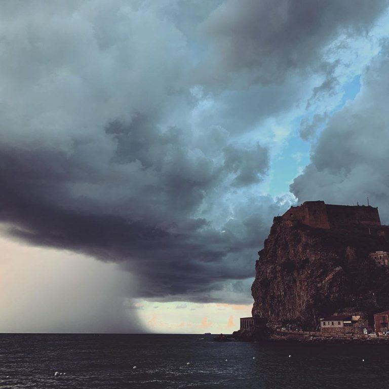 Foto di Angelo Cricchi