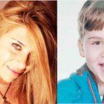 """Il padre di Viviana Parisi: """"Mia figlia è stata uccisa, volevano chiudere subito il caso"""""""