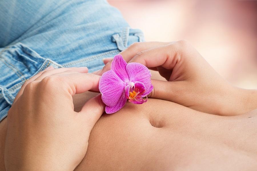 giornata fertilità preservazione