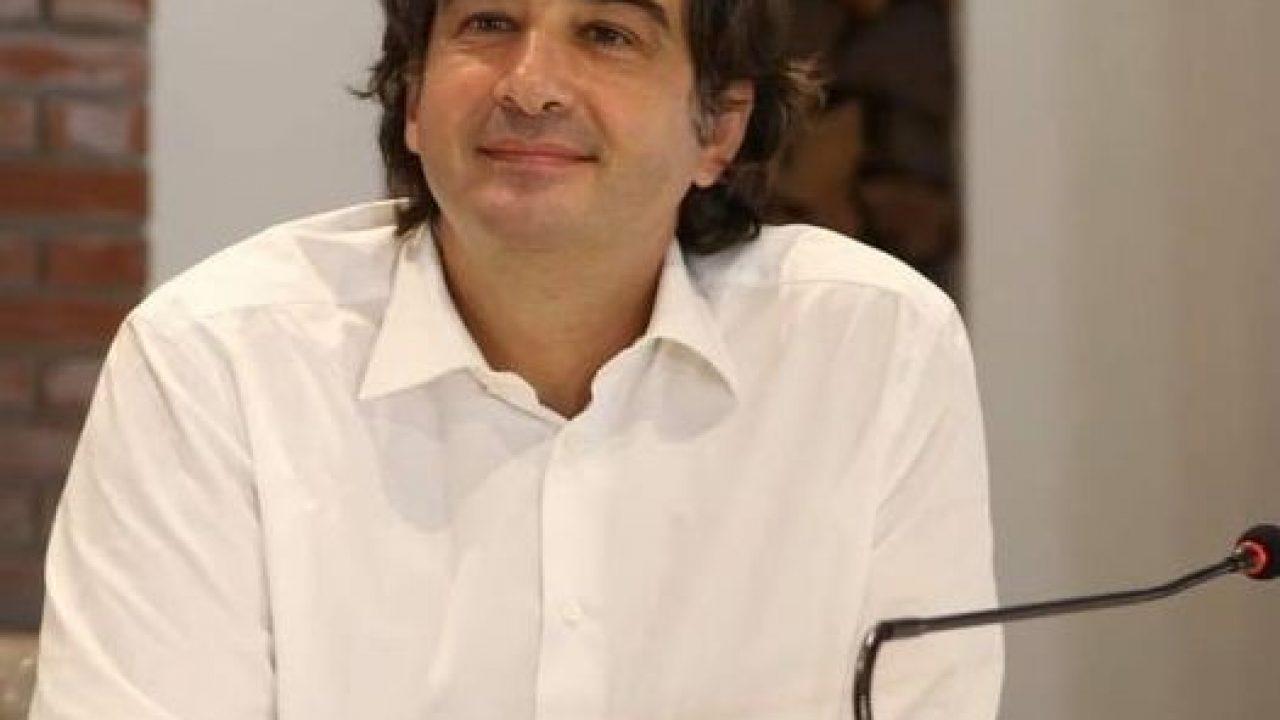 Coronavirus: Raffaele Fitto positivo, l'annuncio su Facebook - Meteo Web
