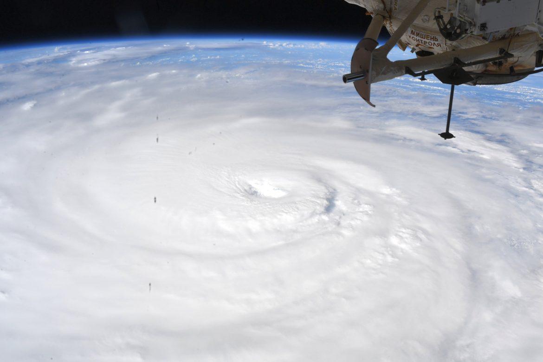 tifone Haishen