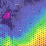 Previsioni Meteo, FOCUS sull'irruzione artica negli USA: temperature fino a -30°C, neve fino in Texas e il pericolo di una devastante tempesta di ghiaccio [MAPPE]