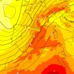 Previsioni Meteo, ecco l'Ottobrata: Anticiclone Africano porta caldo super, oltre +30°C al Centro/Sud