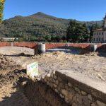 """Maltempo, Piemonte devastato: 11 dispersi, tanti comuni isolati. Cirio chiede lo """"stato d'emergenza"""" [FOTO]"""