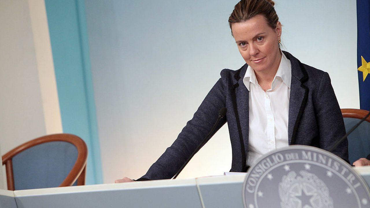 Coronavirus, Beatrice Lorenzin nella bufera per un curioso retroscena: l'ex  ministra fa chiarezza - MeteoWeb