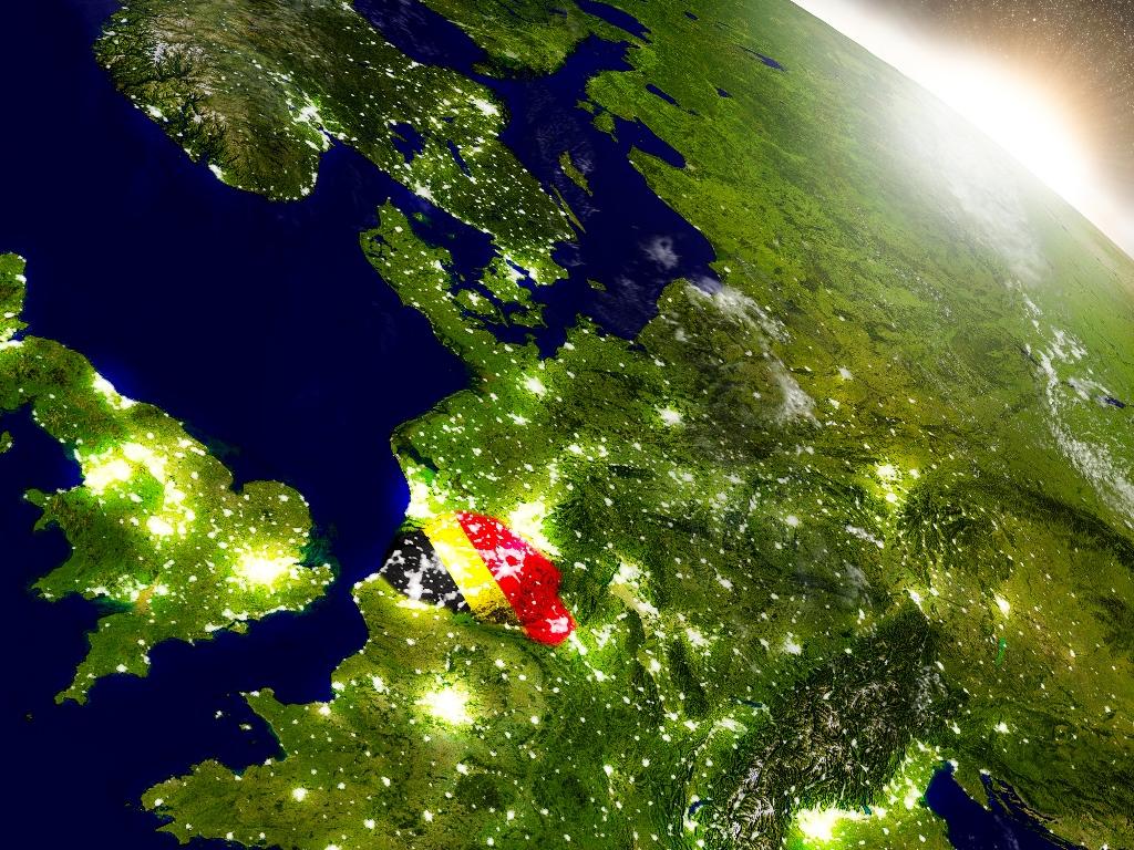 Coronavirus, il Belgio torna in lockdown