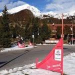 Previsioni Meteo, torna a splendere il sole sul Giro d'Italia: bel tempo sulle tappe del Nord/Est, tutto pronto sulle Alpi [FOTO]